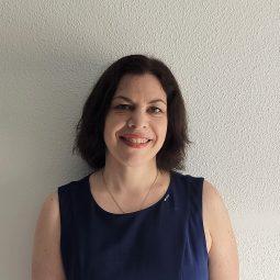 Anne-Lise Epaillard