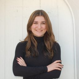 Ariel Sonenstein