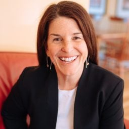 Sheila Carroll, MD