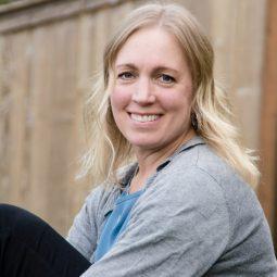 Heather Mather