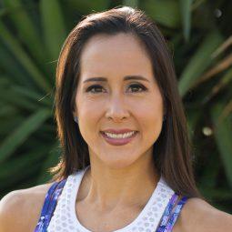Nicole Terwey