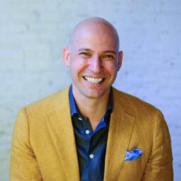 Aaron J. Jacobs