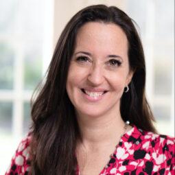 Karen Leitner