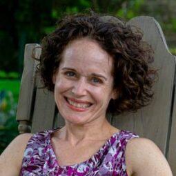 Wendy Schofer, MD