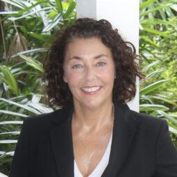 Cindy Jo Wiley