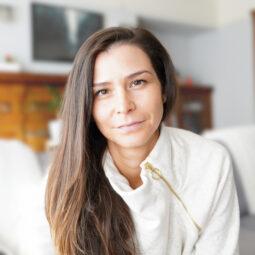 Christina Marini