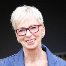 Margo Krekeler