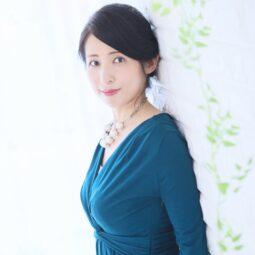 Ayako Kikuchi