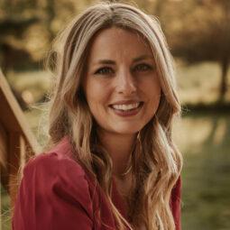 Brooke Sann