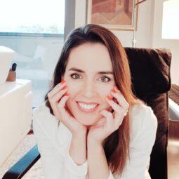 María José Avilés
