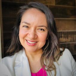 Ursula Lang, MD PhD